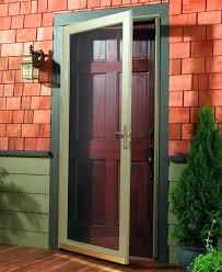 lovely wood storm doors wooden storm doors with glass storm door wooden storm doors with glass