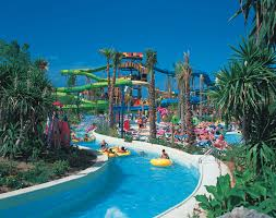 Image result for water parks