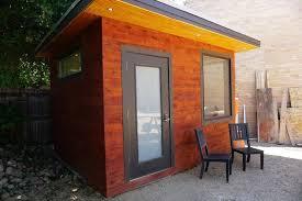 my 3500 tiny house explained mr