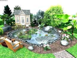 Garden Design Website Remodelling New Inspiration Ideas