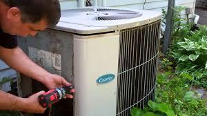 air conditioning cleaning. air conditioning cleaning