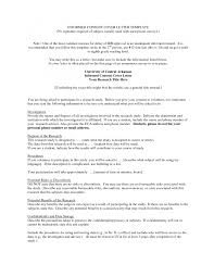 Agreeable Ideal Font Size In Resume On Best Resume Font Size