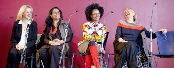 wow women of the world southbank centre panel discussion for wow festival talk