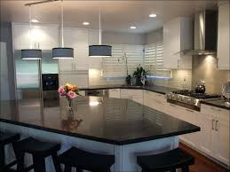 leathered black granite pros and cons with white veins pearl vs cambrian leathered black granite