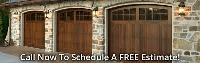 academy garage doorAcademy Overhead Door  Garage Door Installation Repair Service