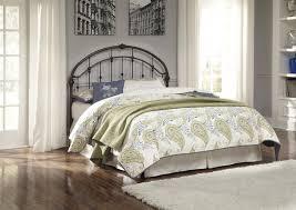 metal bed headboard queen. Delighful Bed Metal Beds  Queen Headboard For Bed O