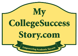mycollegesuccessstory com witing essay introduction tips key study skills tools to achieve academic success
