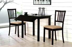 2 seater dining table set catchy dining table 2 on two seat dining table two dining table lovable 2 dining tables 2 seater round dining table and chairs
