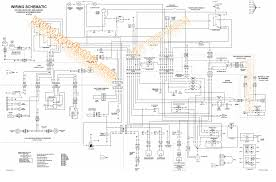 742 bobcat wiring diagram wiring library hydraulic wiring schematics auto electrical wiring diagram 763 bobcat wiring diagram bobcat fuse diagram
