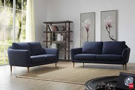 sofa set for sale near me. Modren Sofa Sofas For Sofa Set Sale Near Me C