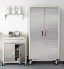 cabinets for less. Modren Less One Drawer Cabinet Less Than 190 In Cabinets For