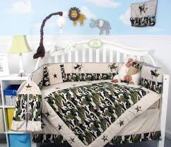 Unique Bedding Sets 21 Inspiring Ideas For Creating A Unique Crib With Custom Baby