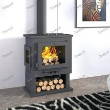 wood stove glass doors cier vermont castings vint wood stove glass doors