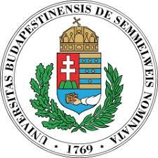 Università Semmelweis