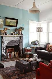 Home Ideas HQ