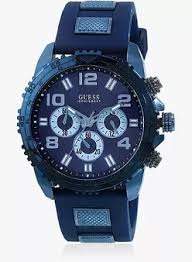 online for guess men watches discount deals on guess men online for guess men watches discount deals on guess men watches