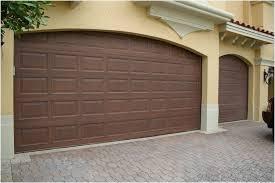 wood insulated garage doors inspire doors ideas painting garage door doors panels same color as