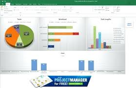 microsoft excel project management templates excel tracking templates project tracking excel excel project