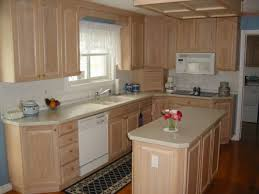 Unfinished Kitchen Furniture Unfinished Cabinet Doors Choice Home Interiors Unfinished