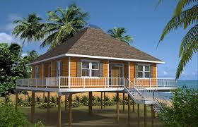 Beach House Floor Plans On Stilts Wood Floors Beach Cottage House House Plans On Stilts
