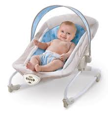 Free shipping multifunctional baby musical rocking chair baby ...