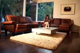 simple brown living room ideas. Brown Furniture Living Room Decor Simple Ideas