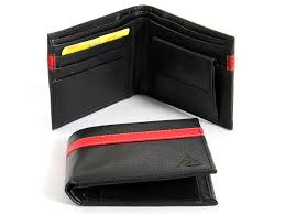 mokawallets com whole men s leather wallets