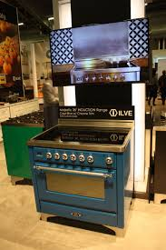 Colored Kitchen Appliances Colored Kitchen Appliances Infused With Retro Charm Are Making A