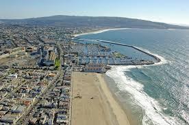 Tide Chart Redondo Beach California Redondo Beach Harbor In Ca United States Harbor Reviews