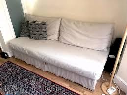 ikea himmene sleeper sofa