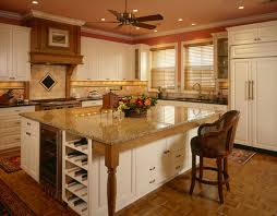 kitchen bath design center fort collins co. which upgrades are most popular among buyers of newly built homes? see who\u0027s splurging on what in this article from a top real estate writer and ne\u2026 kitchen bath design center fort collins co