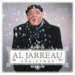 Christmas [Bonus Track]