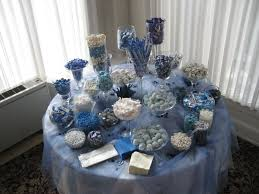 Image result for candy buffet makes an excellent dessert option