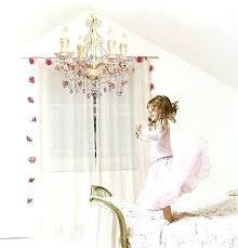 best chandeliers for girls nursery chandeliers girls room chandelier for girls bedroom chandelier girls room best