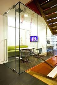 cool office decor. Cool Office Decorating Ideas Funky Decor Design
