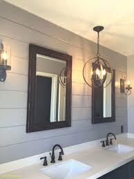 industrial lighting bathroom. Contemporary Industrial Fluorescent Bathroom Lights Elegant Beautiful Industrial Lighting  Terranovaenergyltd Throughout