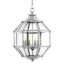 eichholtz owen lantern traditional pendant lighting. Lantern Owen M Eichholtz Traditional Pendant Lighting I