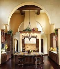 tuscan style kitchen center island with adorable chandelier in kitchen design kitchen design kitchen design and chandeliers tuscan style kitchen cabinet