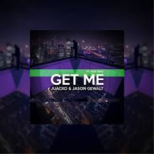 Get Me (feat. Ava King) (Release)