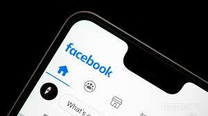 facebook not working how to fix common