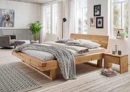 Schlafzimmer Komplett Verkaufen Für Design Ideen Gebrauchte