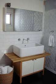 Bathroom:Small Corner Laundry Room Ideas White Bathrooms Ideas With White  Brick Tile Bathroom And