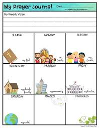As a teacher, i have a backlog of resources that i either found on the internet or someone recommended to me. Prayer Bible Printables Bible Story Printables