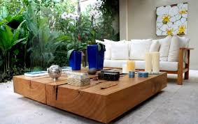 outdoor furniture design ideas. sustainable outdoor home decor ideas tora brazil furniture and design