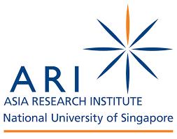 Asian research institute singapore