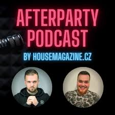 Afterparty podcast