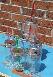 Decorating Mason Jars For Drinking 100 Best Mason Jars For Drinking Images On Pinterest Jars Drink 55