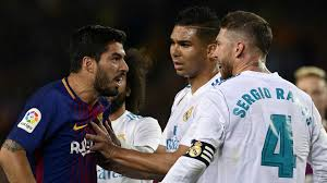 We've gathered more than 5 million images uploaded by our users and sorted them by the most popular ones. Real M Vs Barcelona 1920x1080 Wallpaper Teahub Io