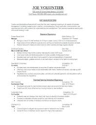 Create A Resume Online Free Classy Create Resume Online Free Pdf Create Free Resume Online Betogether