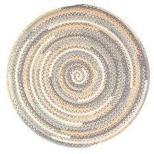 round braided rugs round braided rug capel braided rugs north ina round braided rugs